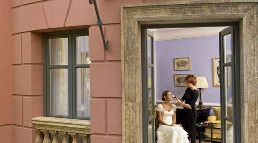 Villa Padierna Palace Hotel-37 of 46 photos