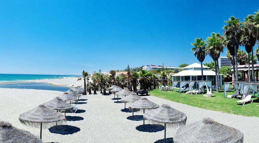 Villa Padierna Palace Hotel-39 of 46 photos