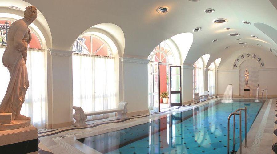 Villa Padierna Palace Hotel-43 of 46 photos