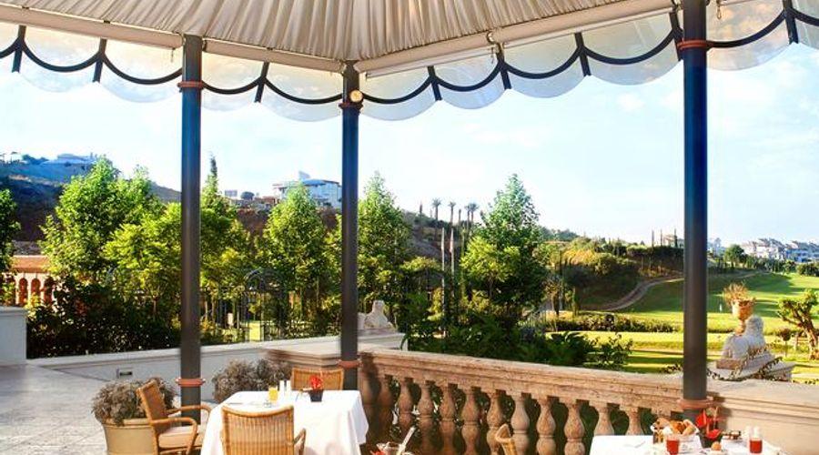 Villa Padierna Palace Hotel-45 of 46 photos