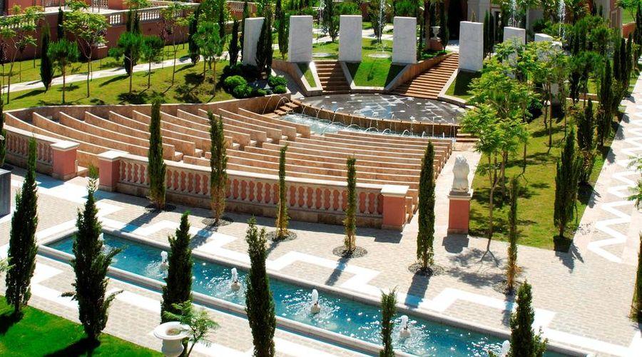 Villa Padierna Palace Hotel-5 of 46 photos