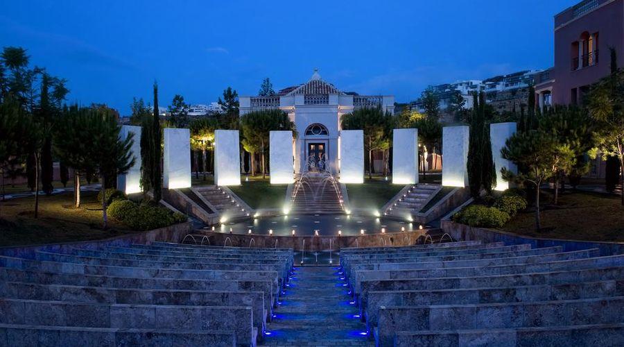 Villa Padierna Palace Hotel-6 of 46 photos