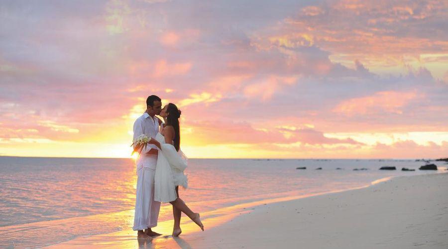 Angsana Balaclava Mauritius-20 of 35 photos