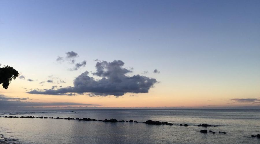 Angsana Balaclava Mauritius-21 of 35 photos
