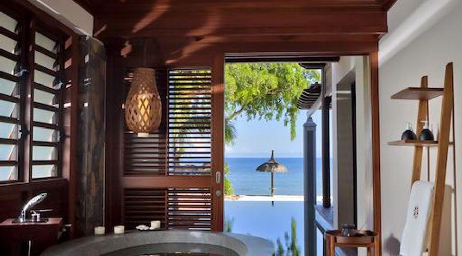 Angsana Balaclava Mauritius-27 of 35 photos