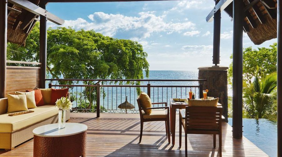 Angsana Balaclava Mauritius-29 of 35 photos