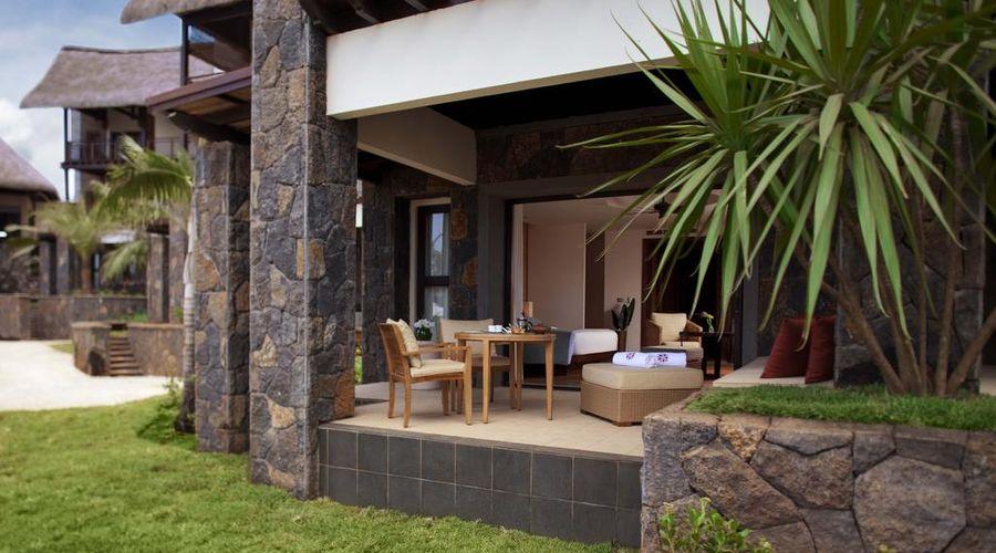 Angsana Balaclava Mauritius-5 of 35 photos