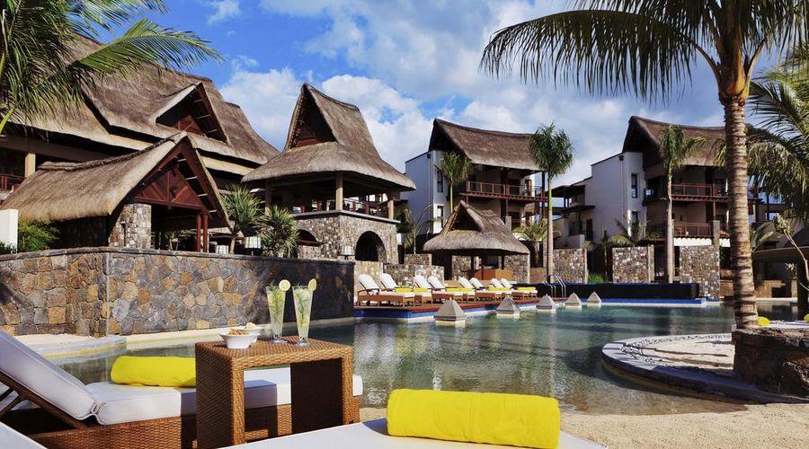 Angsana Balaclava Mauritius-1 of 35 photos