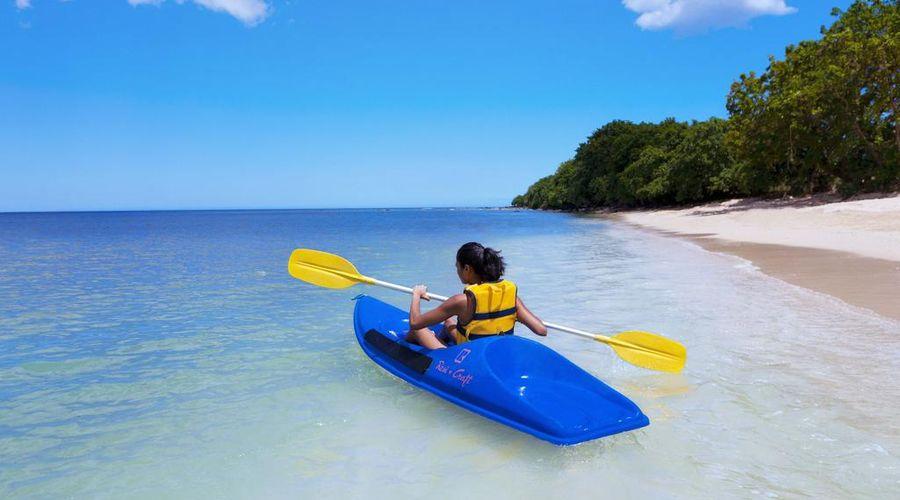 Angsana Balaclava Mauritius-9 of 35 photos