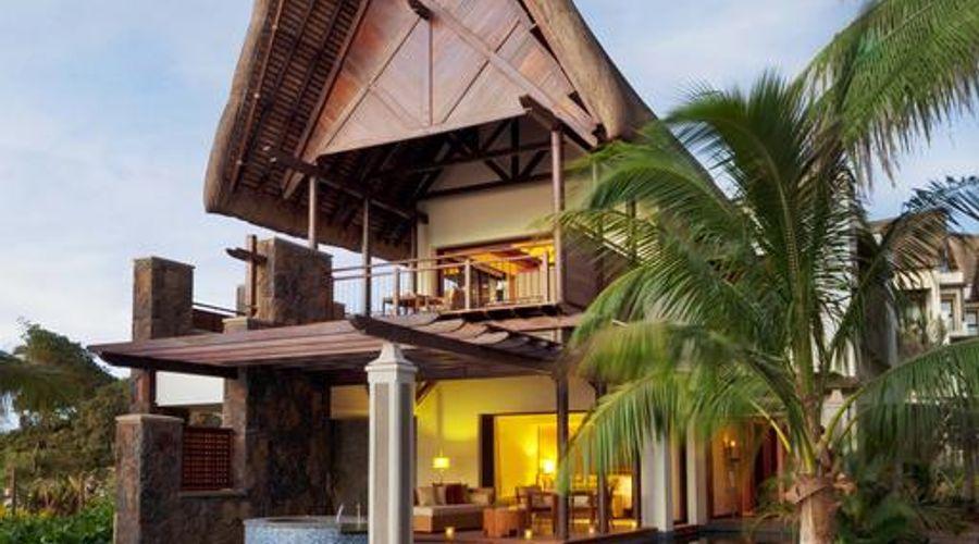 Angsana Balaclava Mauritius-11 of 35 photos