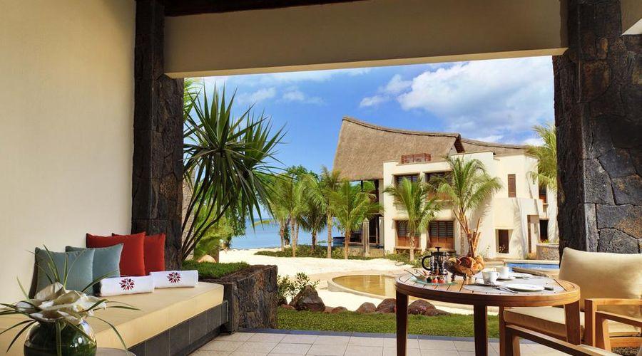 Angsana Balaclava Mauritius-12 of 35 photos