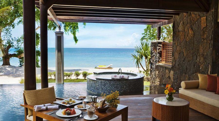 Angsana Balaclava Mauritius-14 of 35 photos