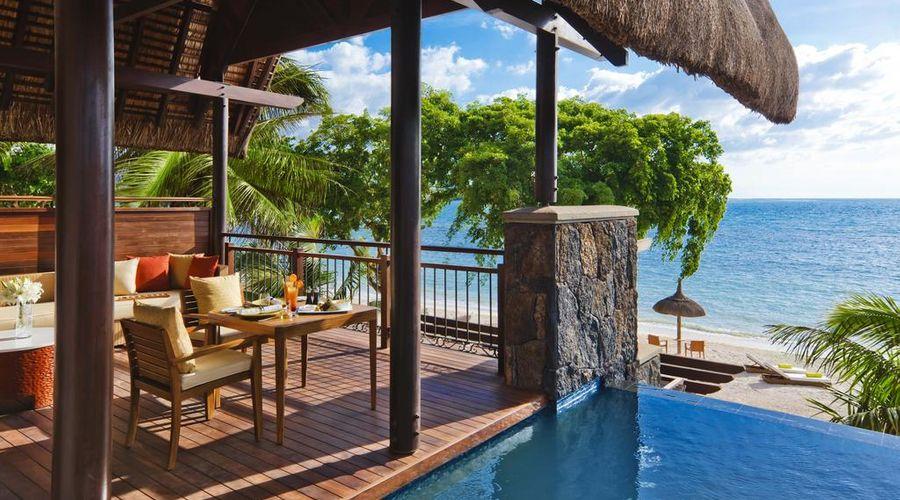 Angsana Balaclava Mauritius-15 of 35 photos