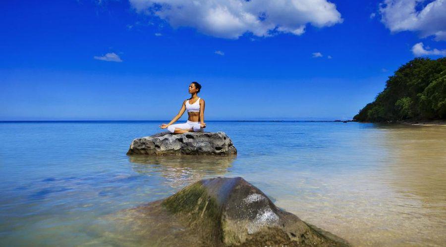 Angsana Balaclava Mauritius-17 of 35 photos