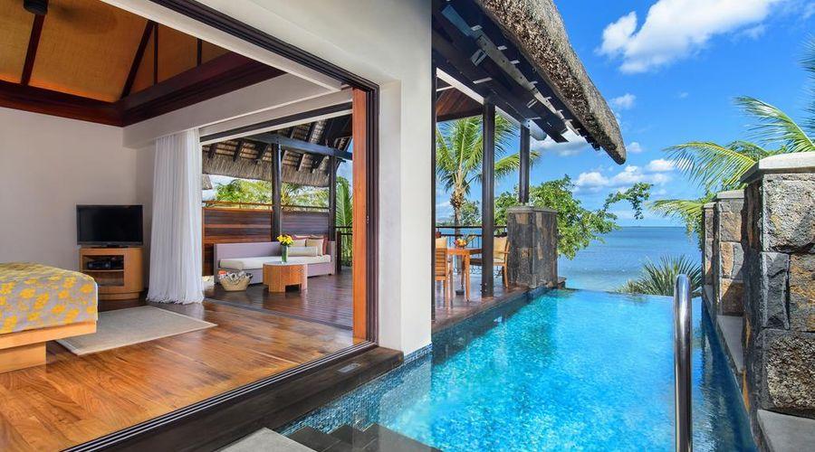 Angsana Balaclava Mauritius-31 of 35 photos