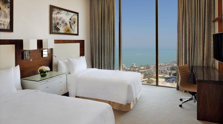 Residence Inn by Marriott Kuwait City-13 of 47 photos