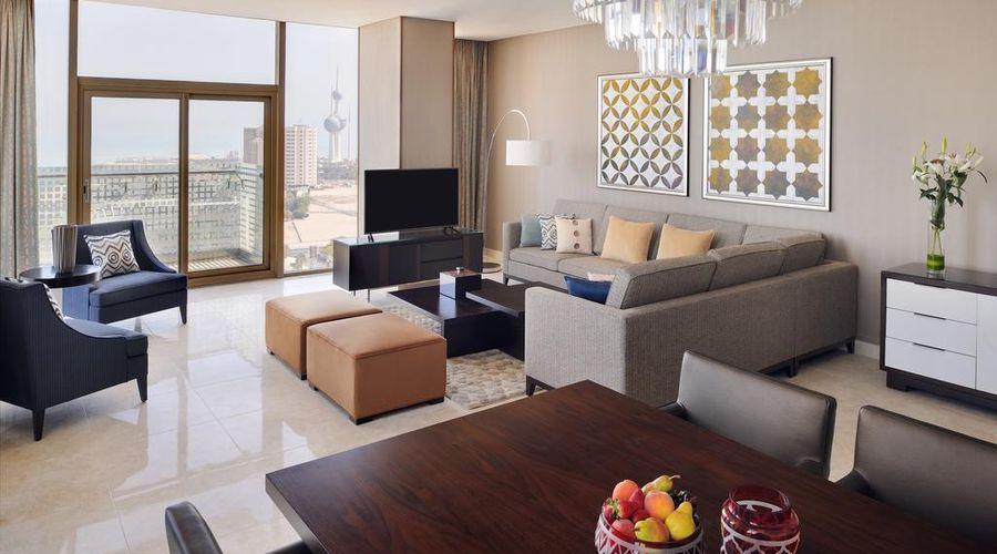 Residence Inn by Marriott Kuwait City-17 of 47 photos