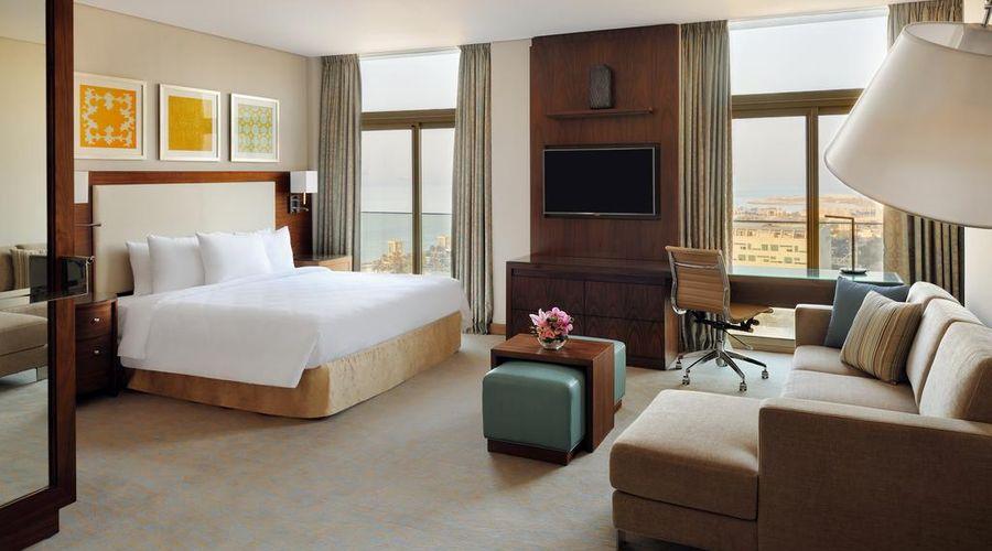 Residence Inn by Marriott Kuwait City-19 of 47 photos