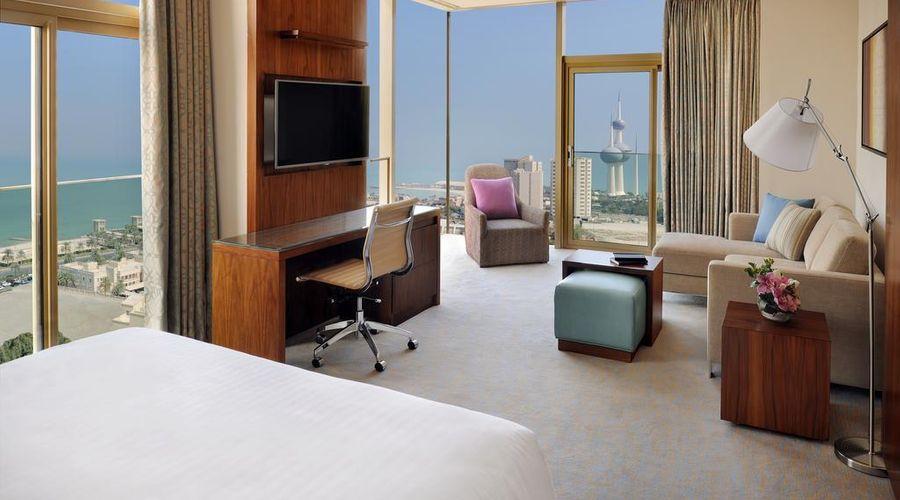 Residence Inn by Marriott Kuwait City-20 of 47 photos