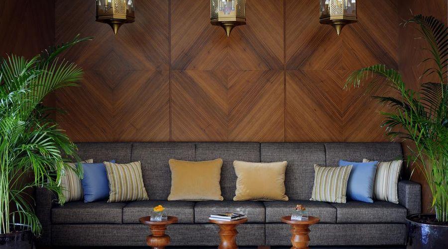Residence Inn by Marriott Kuwait City-21 of 47 photos