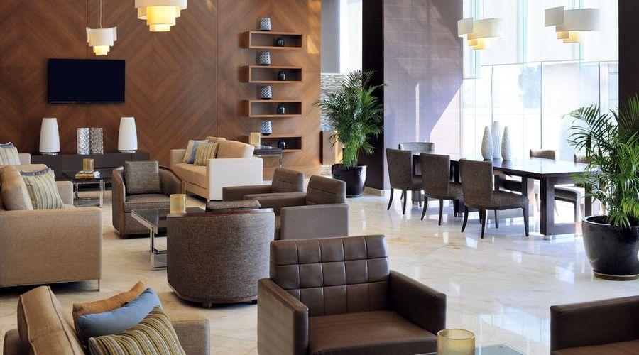 Residence Inn by Marriott Kuwait City-22 of 47 photos