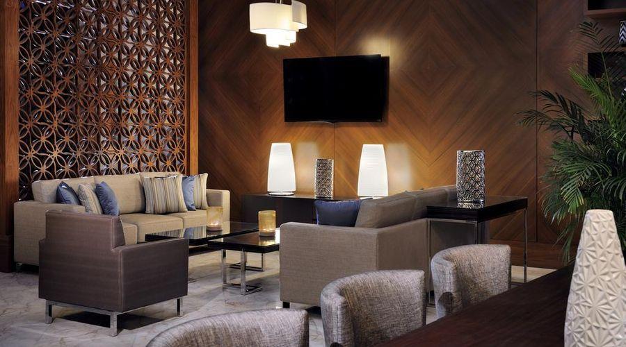 Residence Inn by Marriott Kuwait City-23 of 47 photos