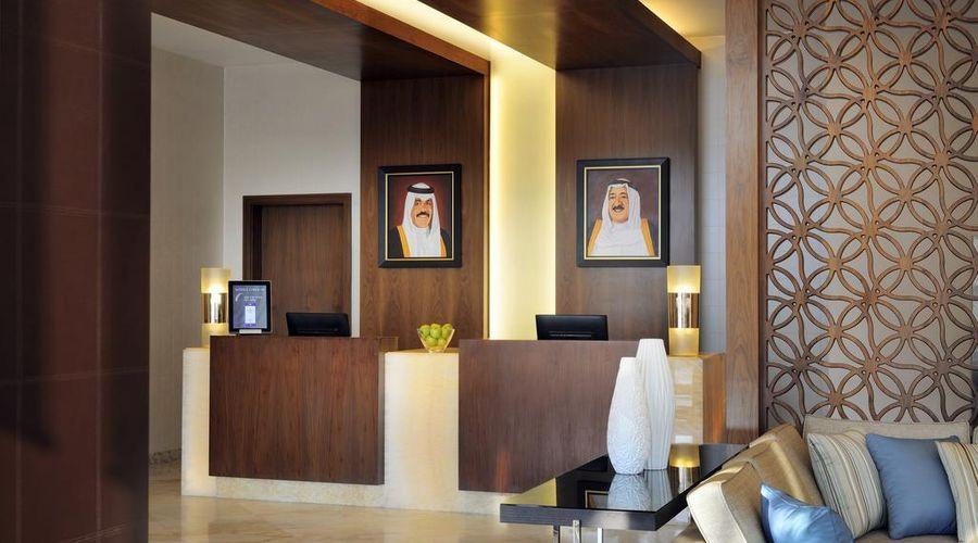 Residence Inn by Marriott Kuwait City-24 of 47 photos