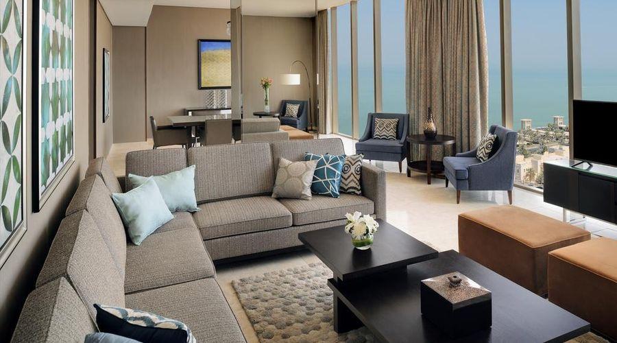 Residence Inn by Marriott Kuwait City-31 of 47 photos