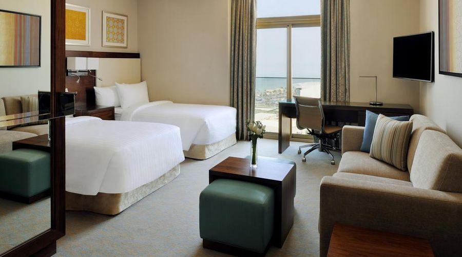Residence Inn by Marriott Kuwait City-36 of 47 photos