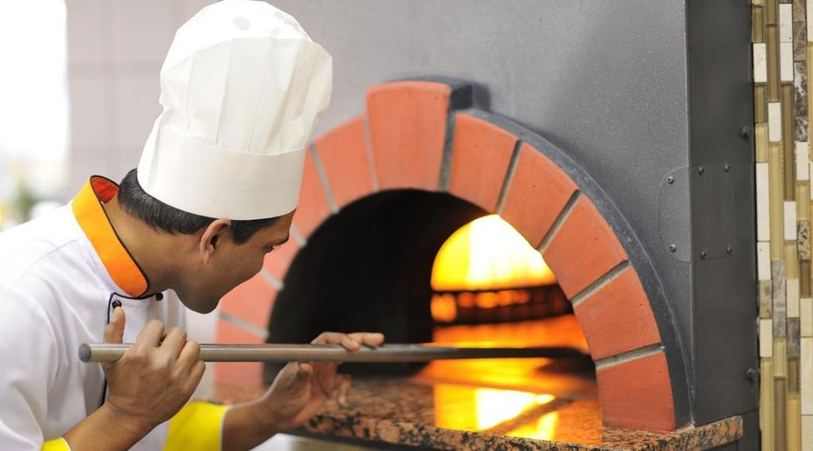 Residence Inn by Marriott Kuwait City-4 of 47 photos