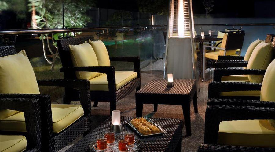Residence Inn by Marriott Kuwait City-40 of 47 photos