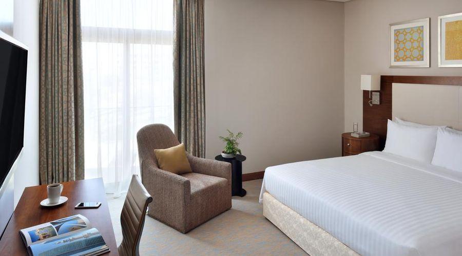Residence Inn by Marriott Kuwait City-41 of 47 photos