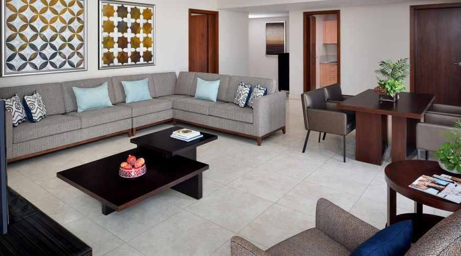 Residence Inn by Marriott Kuwait City-42 of 47 photos