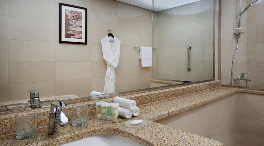 Residence Inn by Marriott Kuwait City-44 of 47 photos