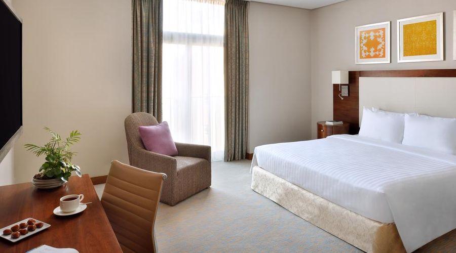 Residence Inn by Marriott Kuwait City-45 of 47 photos