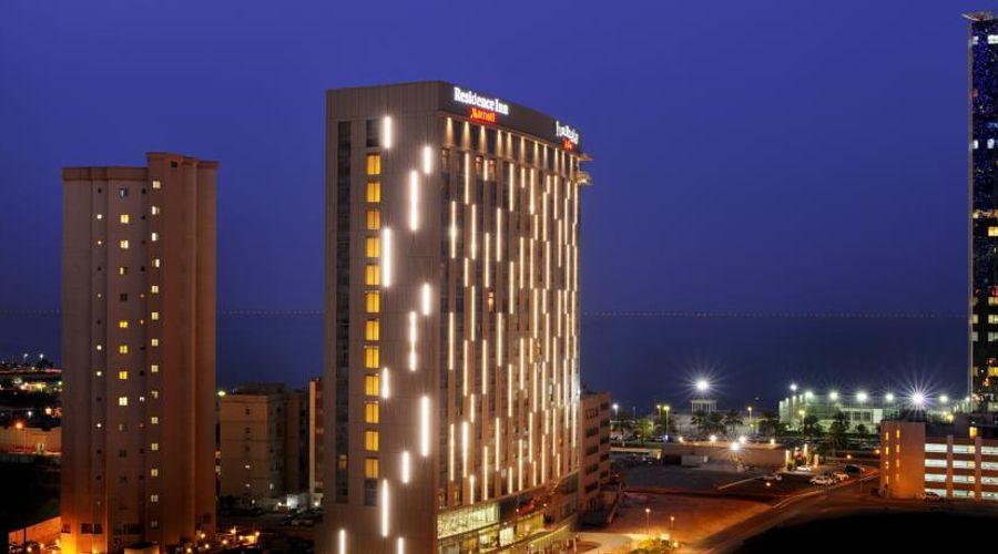 Residence Inn by Marriott Kuwait City-5 of 47 photos