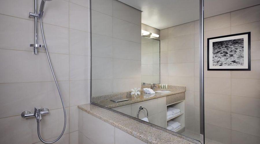 Residence Inn by Marriott Kuwait City-7 of 47 photos