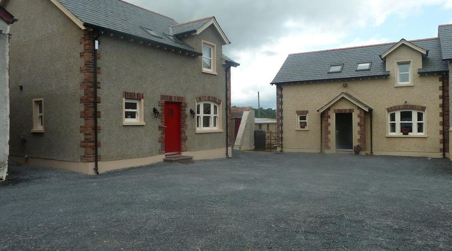 Oatlands Self Catering Cottages-2 of 52 photos
