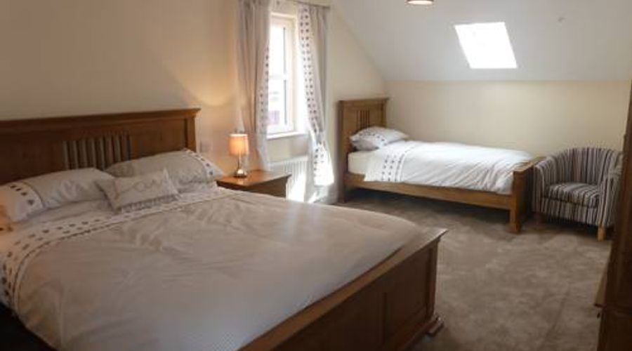 Oatlands Self Catering Cottages-13 of 52 photos