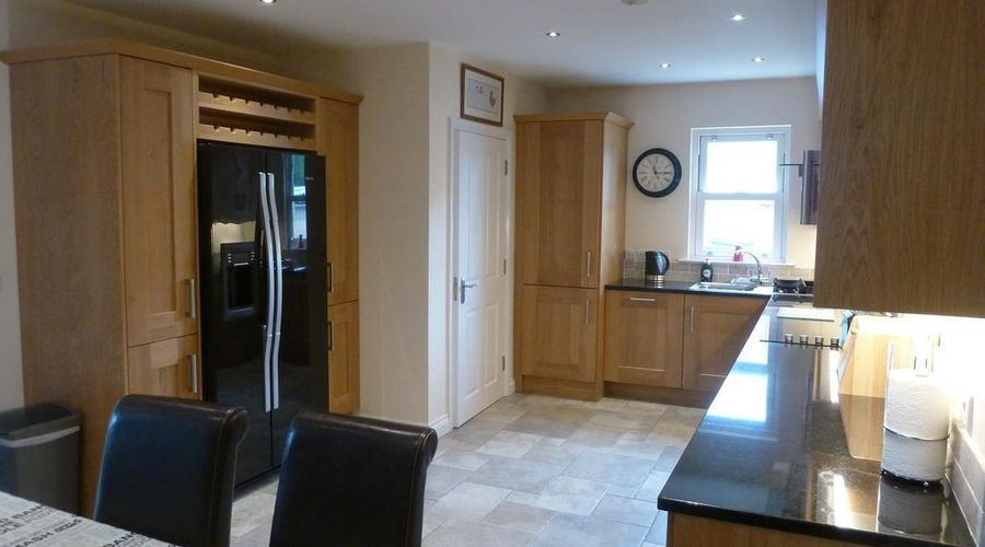 Oatlands Self Catering Cottages-17 of 52 photos
