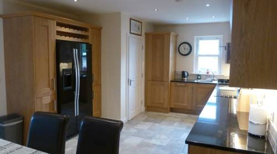 Oatlands Self Catering Cottages-20 of 52 photos