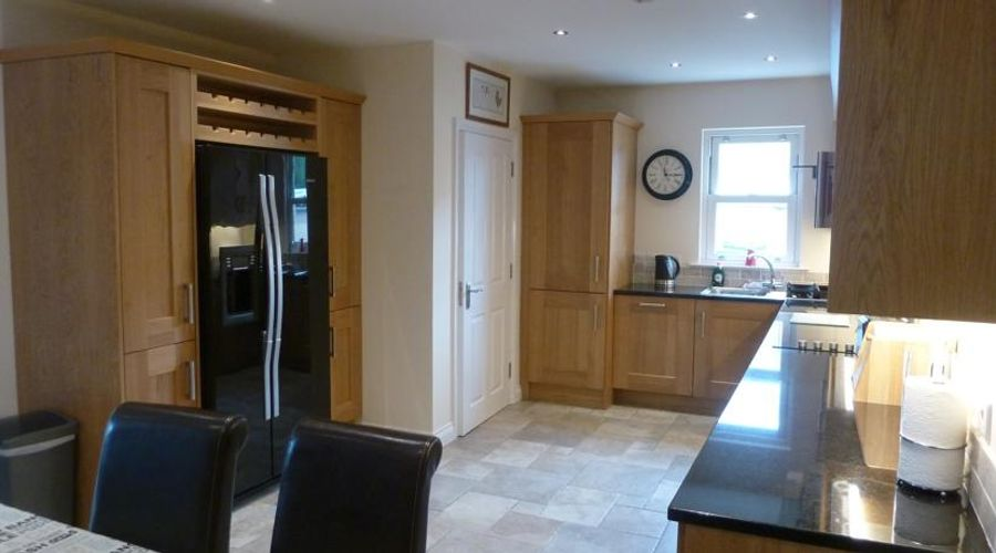 Oatlands Self Catering Cottages-22 of 52 photos