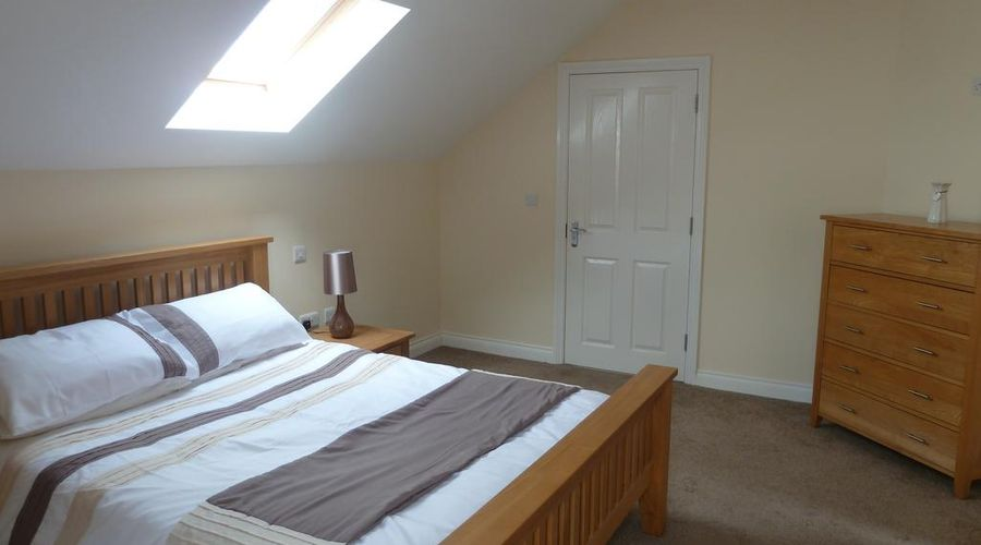 Oatlands Self Catering Cottages-25 of 52 photos