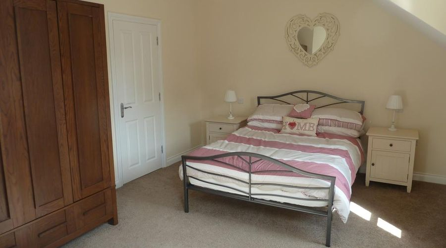 Oatlands Self Catering Cottages-10 of 52 photos