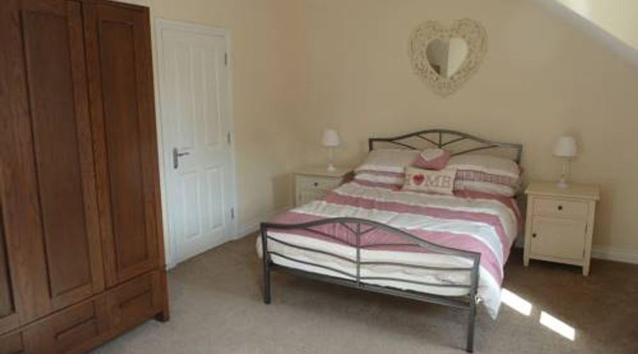 Oatlands Self Catering Cottages-32 of 52 photos