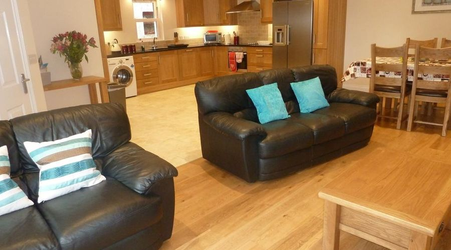 Oatlands Self Catering Cottages-35 of 52 photos