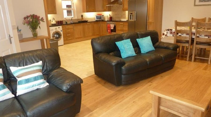 Oatlands Self Catering Cottages-37 of 52 photos