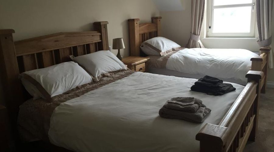 Oatlands Self Catering Cottages-46 of 52 photos