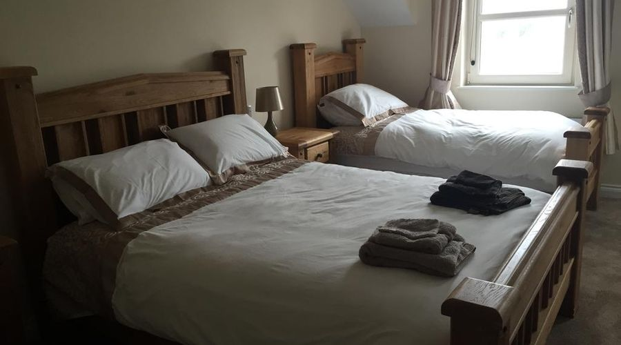 Oatlands Self Catering Cottages-47 of 52 photos