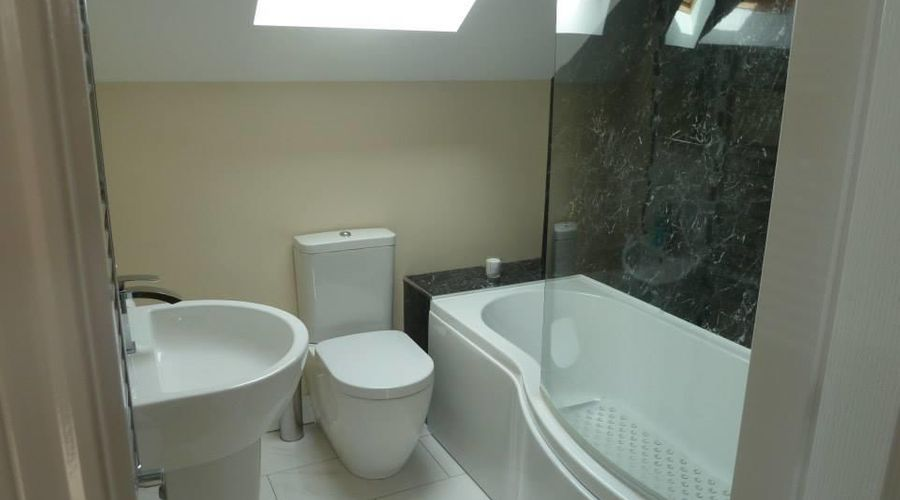 Oatlands Self Catering Cottages-48 of 52 photos